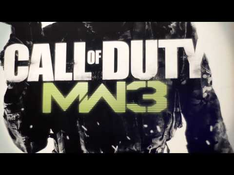 Call of Duty XP 2011: Recap Day 2