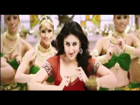 Chammak Challo   Ra One Full Video Song Ft  Shahrukh Khan, Kareena, Akon Hd 720p   Youtube video