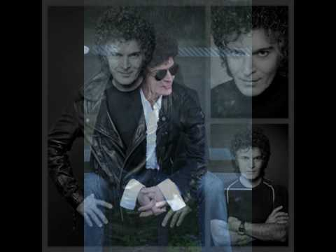 Gino Vannelli - The Surest Things Can Change