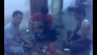 Download Lagu versi trio-Oo ito hasian..mp4.flv Gratis STAFABAND