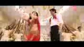 Chammak challo (Official video song) 'Ra.One' Shahrukh khan, Kareena Kapoor - YouTube.3gp