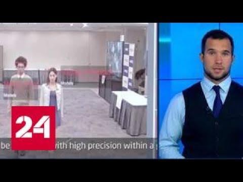 Казахстан может принять закон о запрете одежды, скрывающей лицо