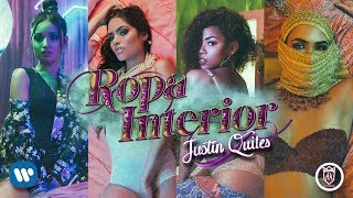 Justin Quiles Ropa Interior 360 Official Audio