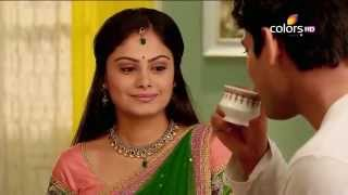Balika Vadhu - बालिका वधु - 31st July 2014 - Full Episode (HD)