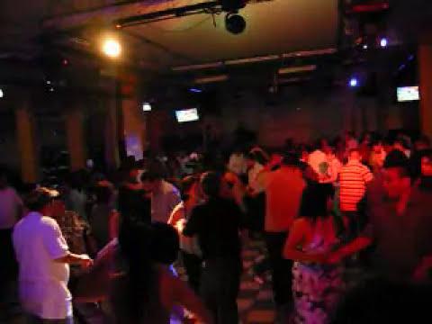 SONIDO SIBONEY 3-3 SALON CARIBE 22 MARZO 2012 WWW.ORGANIZACIONSPERMIK.COM