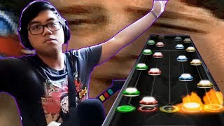 Download Lagu how to assert your dominance over a song on clone hero [Drake and Josh FC] Gratis STAFABAND