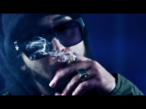A.G. Cubano - Gas In The Tank [Checkmate Submitted]