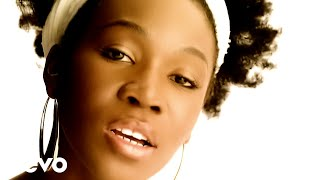 Watch IndiaArie I Am Not My Hair video