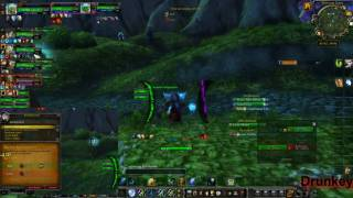 World Of Warcraft PTR Patch 3.3.3 *PvP* New Random Battleground System