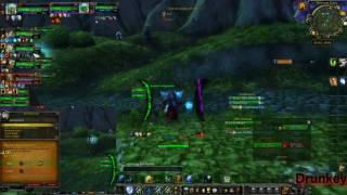 World Of Warcraft PTR Patch 3.3.3 *PvP* New Random Battleground System