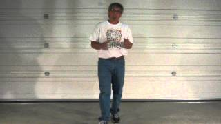 country line dance instruction videos