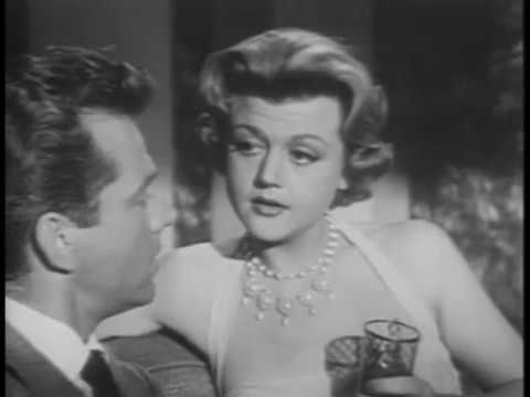 Stars: Angela Lansbury, Keith Andes, Douglass Dumbrille Director: Paul Guilfoyle Writers: Russ Bender (screenplay), Hank McCune (story) An out-of-work architect meets a married woman who has...