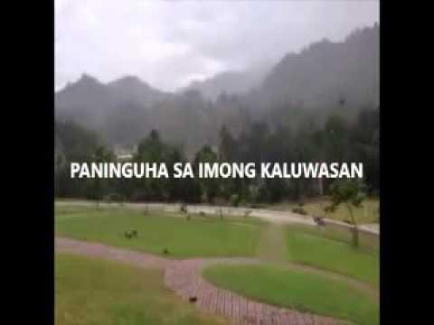 HOY TAWO - (Requiem Mass Song)  Magpalacir Choir wih lyrics