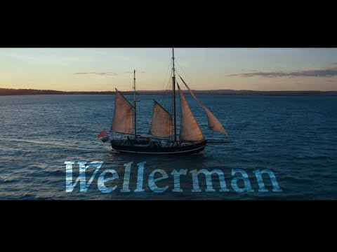 Download Lagu Wellerman   by The Longest Johns | Between Wind and Water (2018).mp3