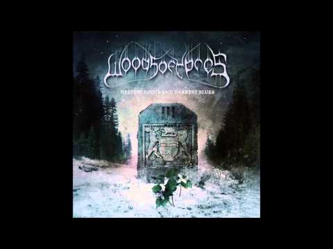 Woods Of Ypres - Song Of Redemption