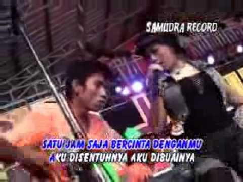 1 Jam Saja   Ratna Antika video