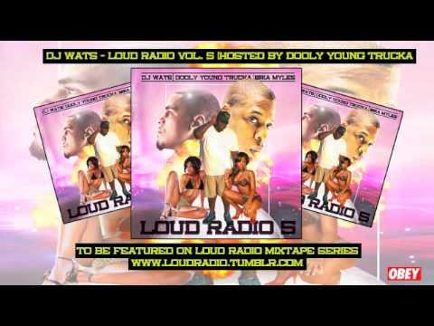 Lil B - Durty Pop video
