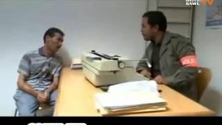 Tadssa tachlhit avec Mbarek l3tach الموت ديال الضحك مع هاد التنائي