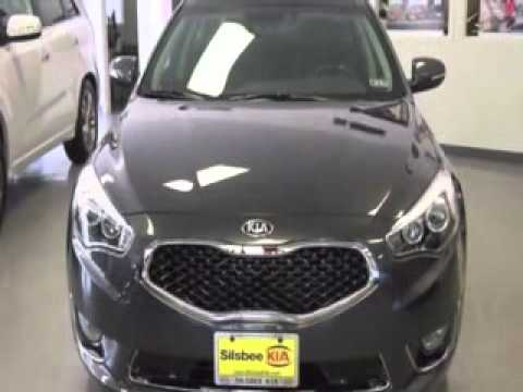 Kia Cadenza Dealer Woodville TX | Kia Cadenza Dealership Woodville TX