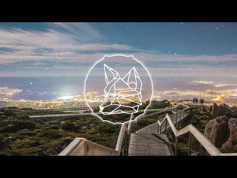 Avicii - SOS ft. Aloe Blacc (FIREFLIE Remix)