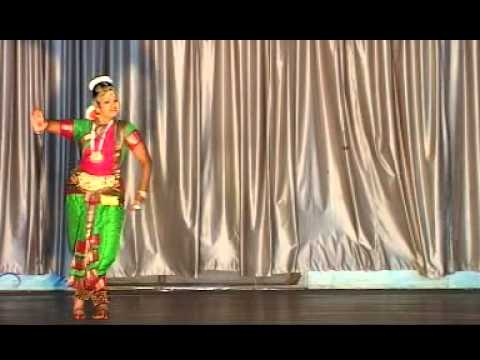 Kerala School Kalolsavam2010-2011[nivya Jose] video