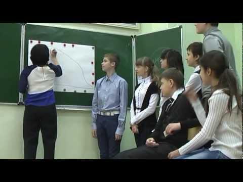 Стрижак О.В. «Найти слона в удаве». 7 класс