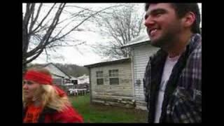 Watch Oleander Benign video