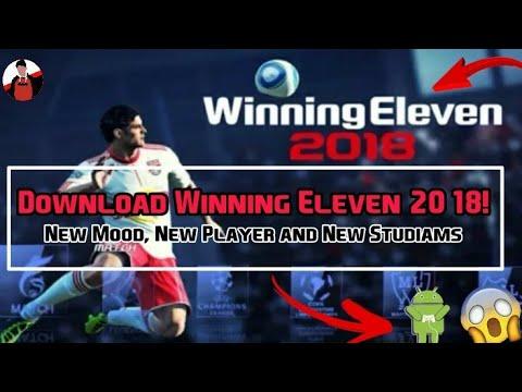 скачать через торрент Winning Eleven Online 2012 бета версия