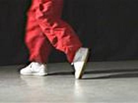 Visit: http://www.videojug.com for 1000's more How-To videos! The Moon Walk is one of the most famous dance moves of all time. Done properly the Moon Walk ca...