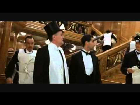 Titanic Deleted Scenes Part 4 video