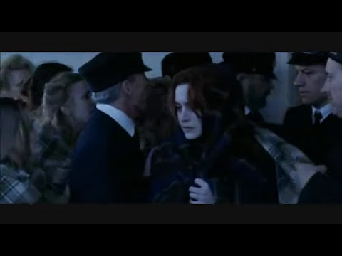 Titanic Deleted Scenes Part 4