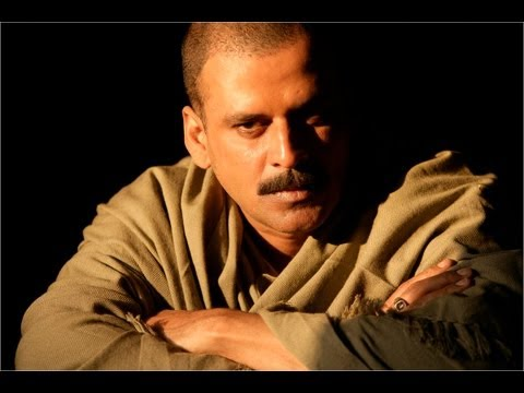 Teri Keh Ke Lunga Full Song | Gangs Of Wasseypur | Manoj Bajpai, Piyush Mishra