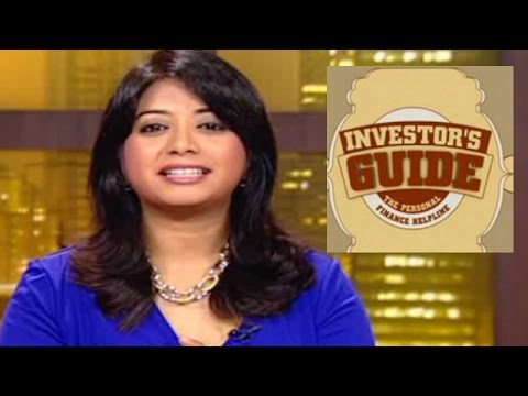 Investor's Guide: Investment Tips,Home Loan, Product Review of SBI Magnum & more