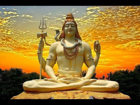 Shiva Rudrastakam Part 2 (hd) Chanted By Ashwani Kumar Sharma (goodluck4all) video