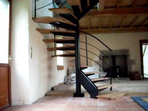 ferronnerie escalier page 1 10 all. Black Bedroom Furniture Sets. Home Design Ideas