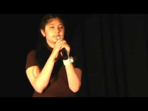 Shukno patar nupur paye: Urvi sings a Nazrulgeeti