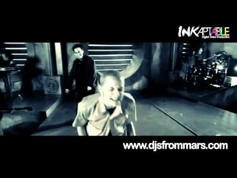 Linkin Park - In The End (Djs From Mars Spring Break Remix)