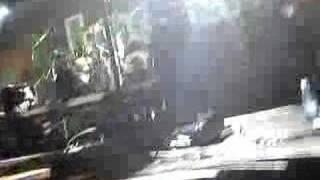 Vídeo 16 de Leela