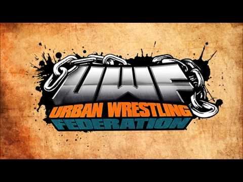 Bryan & Vinny review Urban Wrestling Federation (Part 3): Street King