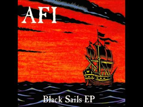 AFI - Who Knew