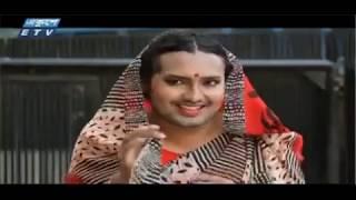 Chiro Kumari Club | Part 18 |bagla Comedy Natok |Nowshin, Nodi, Jovan, Towshif,