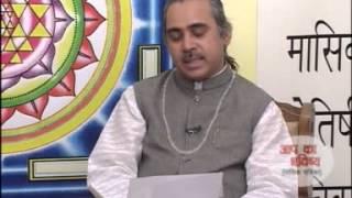 Vivah mein vilambh ka karan - Delay in marriage - Shadi ki deri ke upay