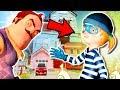 SVELIAMO GLI ULTIMI SEGRETI DEL VICINO! | Hello Neighbor Hide And Seek (COMPLETO)