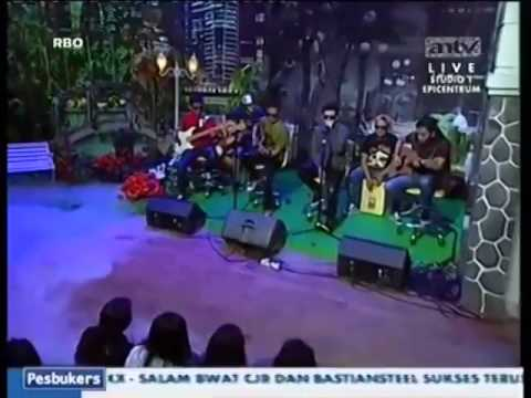 Five Minutes At Pesbukers 6 Maret 2014 video