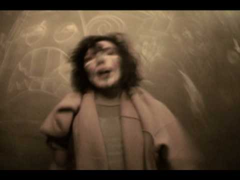 The Growlers - Someone Something Jr.