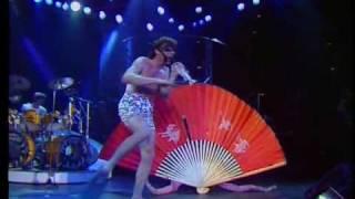 Watch Tubes Sushi Girl video