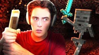 Minecraft Aquatic Adventures - Episode 4