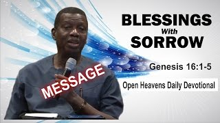 Rccg Grace Assembly Dubai Tv Viyoutube Com