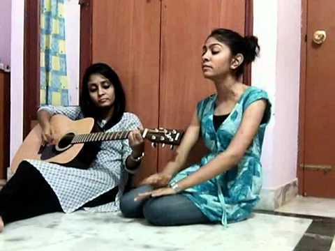 Lukka Chuppi+ Jaane Kya Chahe Mann Bawara