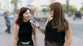 ¿TE GUSTAN LAS NALG4DAAS? | ¿MADURAS O VIRGENES? | ENTREVISTAS INCÓMODAS #10 | FRESCASO FT TANLANLAN